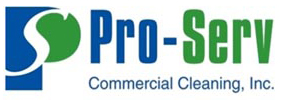 Pro-Serv Commercial Cleaning